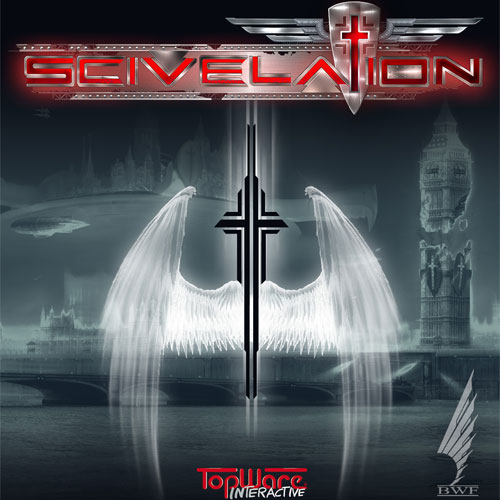 Descargar Scivelation - PC key Comprar