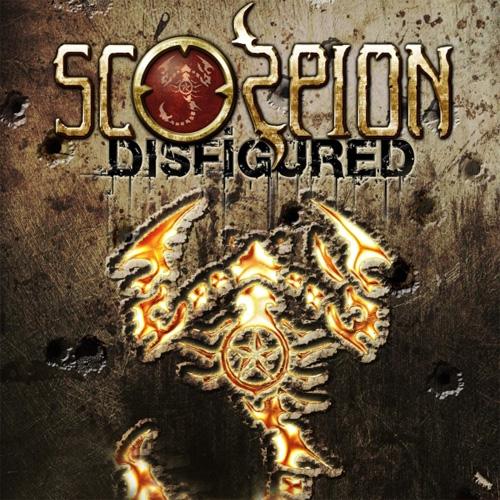 Comprar Scorpion CD Key Comparar Precios