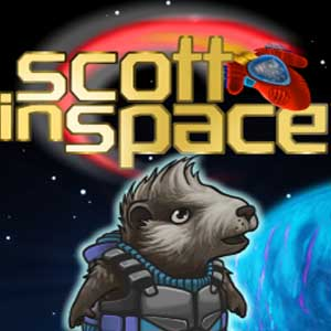 Comprar Scott in Space CD Key Comparar Precios