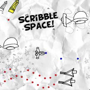 Comprar Scribble Space CD Key Comparar Precios