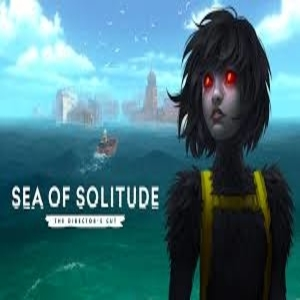 Comprar Sea of Solitude The Directors Cut Nintendo Switch Barato comparar precios