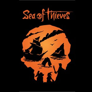 Comprar Sea of Thieves Xbox Series X Barato Comparar Precios
