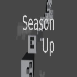 Season Up