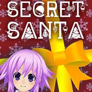 Comprar Secret Santa CD Key Comparar Precios