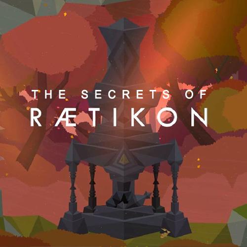 Comprar Secrets of Raetikon CD Key Comparar Precios