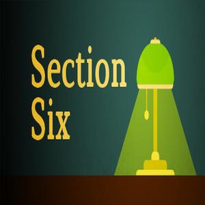 Comprar Section Six CD Key Comparar Precios