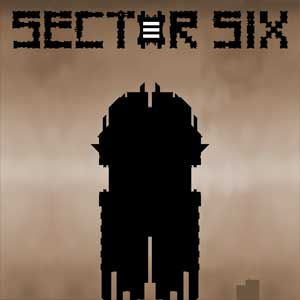 Comprar Sector Six CD Key Comparar Precios
