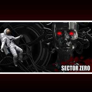 Comprar Sector Zero CD Key Comparar Precios