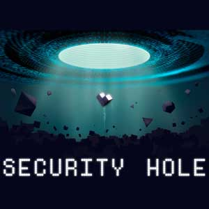 Comprar Security Hole CD Key Comparar Precios
