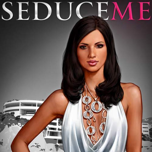 Descargar Seduce Me - key Steam
