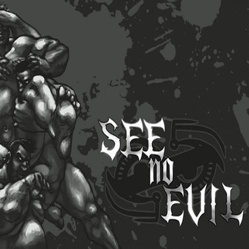 Comprar See No Evil CD Key Comparar Precios