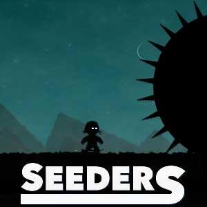 Comprar Seeders CD Key Comparar Precios