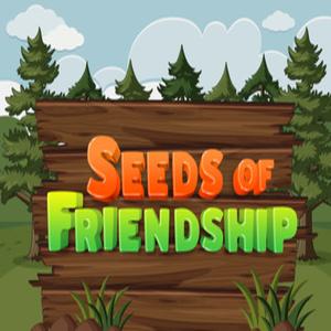 Comprar Seeds of Friendship CD Key Comparar Precios