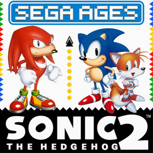 Comprar SEGA AGES Sonic The Hedgehog 2 Nintendo Switch Barato comparar precios