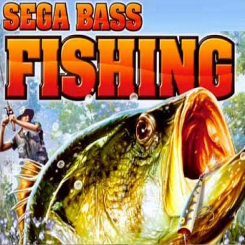 Comprar SEGA Bass Fishing CD Key Comparar Precios
