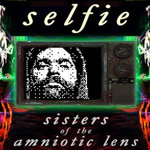 Comprar Selfie Sisters of the Amniotec Lens CD Key Comparar Precios