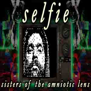Comprar Selfie Sisters of the Amniotic Lens CD Key Comparar Precios