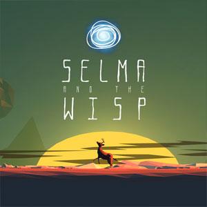Comprar Selma and the Wisp Nintendo Switch Barato comparar precios