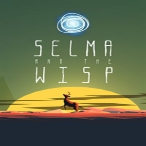 Comprar Selma and the Wisp Xbox One Barato Comparar Precios