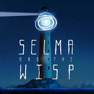 Comprar Selma and the Wisp CD Key Comparar Precios
