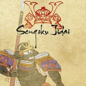 Comprar Sengoku Jidai Shadow of the Shogun CD Key Comparar Precios