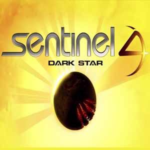 Comprar Sentinel 4 Dark Star CD Key Comparar Precios
