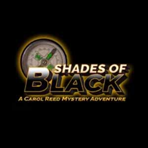 Comprar Shades of Black CD Key Comparar Precios