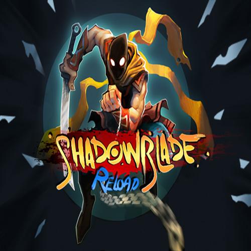 Comprar Shadow Blade Reload CD Key Comparar Precios