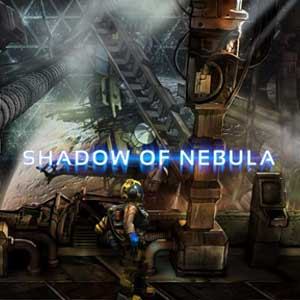 Comprar Shadow of Nebula CD Key Comparar Precios