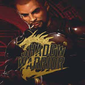 Comprar Shadow Warrior 2 Xbox One Code Comparar Precios