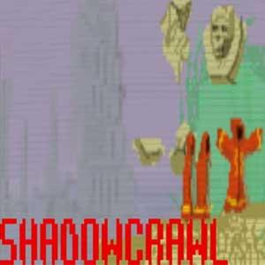 Shadowcrawl