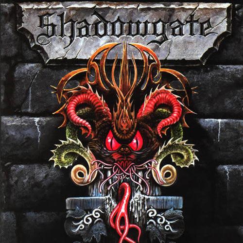 Comprar Shadowgate CD Key Comparar Precios