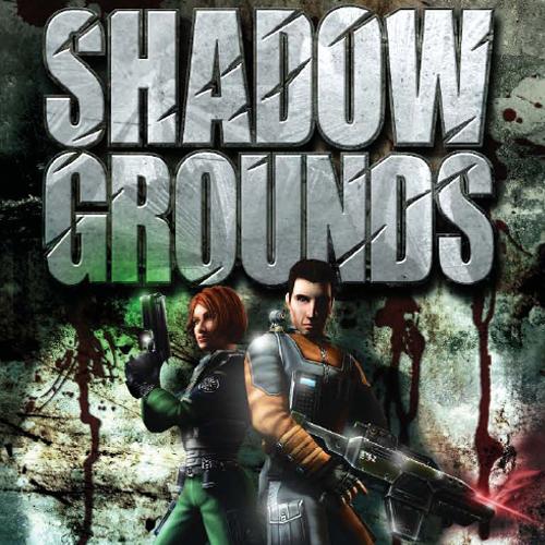 Comprar Shadowgrounds CD Key Comparar Precios