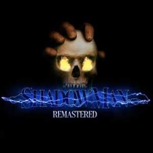 Comprar Shadow Man Remastered CD Key Comparar Precios