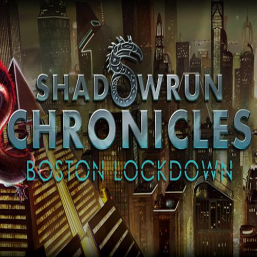 Comprar Shadowrun Chronicles CD Key Comparar Precios