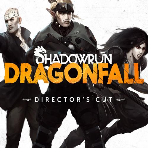 Comprar Shadowrun Dragonfall Directors Cut CD Key Comparar Precios
