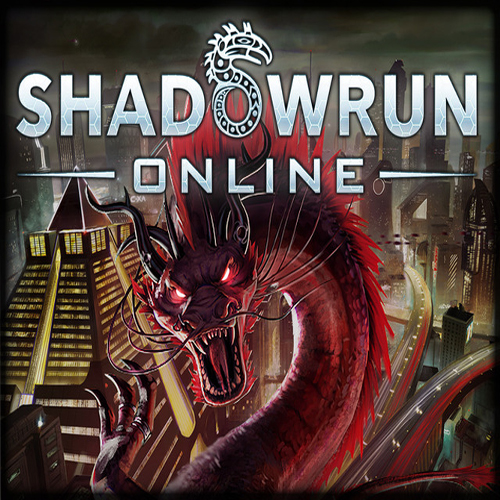 Comprar Shadowrun Online CD Key Comparar Precios