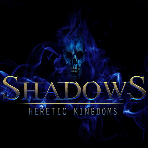 Comprar Shadows Heretic Kingdoms CD Key Comparar Precios