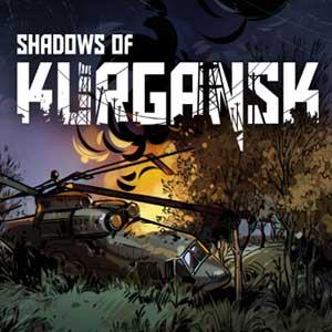 Comprar Shadows of Kurgansk CD Key Comparar Precios