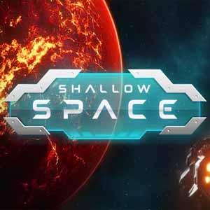 Comprar Shallow Space CD Key Comparar Precios