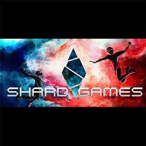 Comprar Shard Games CD Key Comparar Precios
