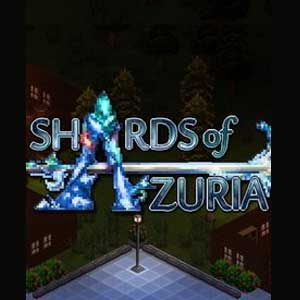 Comprar Shards of Azuria CD Key Comparar Precios