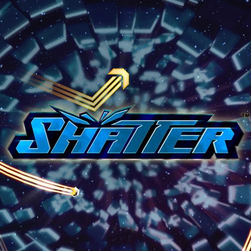 Comprar Shatter CD Key Comparar Precios