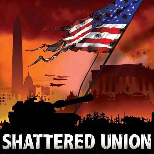 Comprar Shattered Union CD Key Comparar Precios