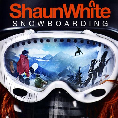 Comprar Shaun White Snowboarding CD Key Comparar Precios