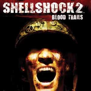 Comprar Shellshock 2 Blood Trails Xbox 360 Code Comparar Precios