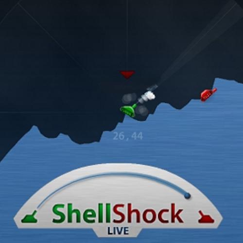 Comprar ShellShock Live CD Key Comparar Precios