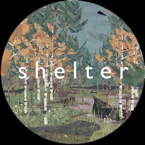 Comprar Shelter CD Key Comparar Precios