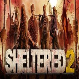 Comprar Sheltered 2 CD Key Comparar Precios