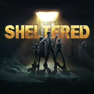 Comprar Sheltered Xbox One Barato Comparar Precios